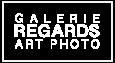 GALERIE REGARDS ART PHOTO