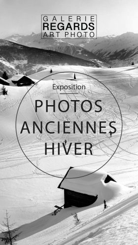 poster-ancienne-hiver01